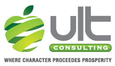 ULT Consulting